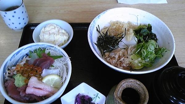 魚八亭ランチ.jpg
